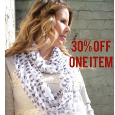 Mention you are a member of our Instagram community and receive 30% off one item. ❤️ #sale #30%off #weloveourcustomers #instagramcommunity #instagrammers #ourlittlestoreboutique #utahboutiques #utahfashions #ootd #wiw #fashionable #feelgood #ordernow #weship 801.763.2700 #leaveemail&we'llpaypalinvoiceyou #outfit #details #accesorize @ourlittlestoreboutique #utahfashion #tellafriend #americanfork #utah #shopsmall #beyou #seeyousoon