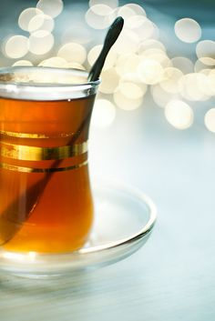 Turkish Tea is my all time.favorite tea.