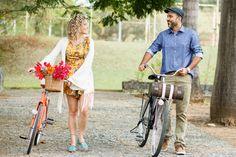Berries and Love - Página 46 de 148 - Blog de casamento por Marcella Lisa