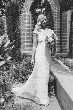 Peony-inspired wedding shoot + film: http://www.stylemepretty.com/australia-weddings/new-south-wales-au/sydney/2014/06/12/peony-love-inspiration-shoot-film/ | Photography: http://www.silktruffle.com.au/