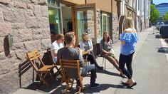 Auta Duunitoria löytämään uusi koti – Voit voittaa 500 €:n lahjakortin!
