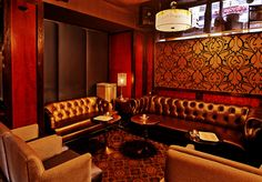 cigar-bar-new-york-008.jpg 1,075×750 pixels