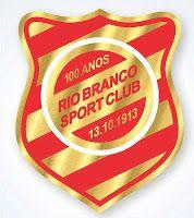 Rio Branco Sport Club (Paranaguá (PR), Brasil)