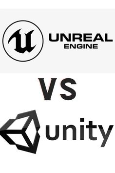 When it comes to gaming engines there is often a great debate as to whether Unity or Unreal is the best fit for various game developers. Most game creators have their own preference as to what works best for them but if you are just starting out as a beginner game developer than it is always best to look at what each one has to offer. Learn Computer Coding, Game Creator, Unity Games, What Works, Game Engine, Unreal Engine, Just Start, App Development Companies, Engineering
