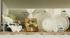 La Porcellana Bianca  #bomboniere #nozze #matrimonio