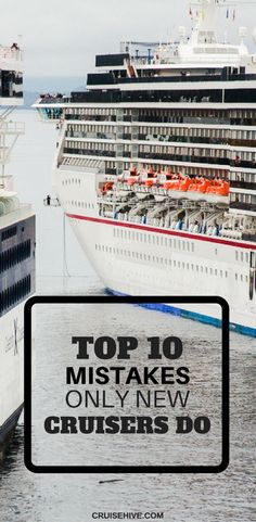 How To Prevent Seasickness Cruise Tips Motion Sickness - Where to stay on a cruise ship to avoid seasickness