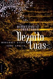 32 best the good the bad and the brazilian images on pinterest dezoito luas beautiful creatures 3 margareth stohl e kami garcia fandeluxe Images