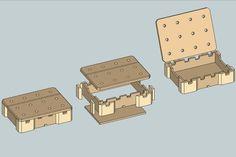 T-loc mft worktop (Woodworking Ebenisterie) Systainer Festool, Festool Tools, Portable Workbench, Diy Workbench, Workshop Storage, Tool Storage, Tool Box Cabinet, Truck Tool Box, Shop Organization