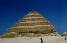13 Female Pharaohs of Egypt: Nimaethap or Ni-Maat-Heb