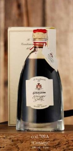 Giuseppe Giusti - Piccole Donne - Costanza - 100ml ** Hurry! Check out this great item : Dinner recipes.