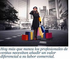 cateconomica.com   El digital de Cataluña económica: business, economía y futuro: Street Marketing, lo último en eficiencia comercial