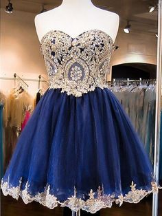 Homecoming Dress Short Prom Party G