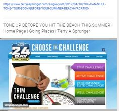 https://www.terryasprunger.com/single-post/2017/04/18/YOU-CAN-STILL-TONE-YOUR-BODY-BEFORE-YOUR-SUMMER-BEACH-VACATION