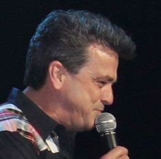 Les Mckeown, Bay City Rollers, Einstein, Concert, Rosetta Stone, Canada, Places, Concerts, Lugares