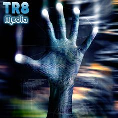 If you need a helping hand with your digital presence then TR8 Media have got you covered with a developmental marketing strategy tailored to your specific business needs. Start the conversation by emailing us info@tr8media.com or hit us up on twitter @tr8media