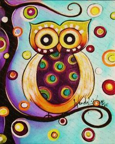 Delight Your Senses With Canvas Painting Ideas For Beginners homesthetics (14)