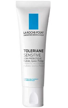 Hidratante La Roche-Posay Toleriane Sensitive