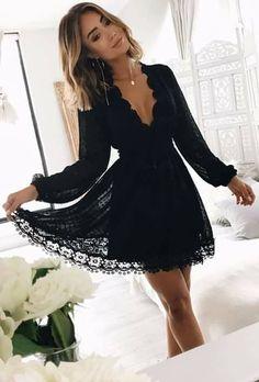 Body Looks 124 Con De Mejores Midi Imágenes Vestidos Dresses qwwHSP7