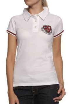 New Rhode Island School Of Design Mens Polo Size Small S Risd Elegant And Graceful Polos