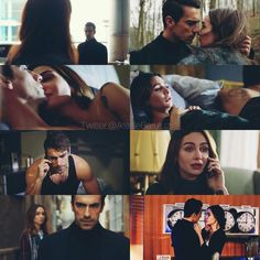 Black And White Love, Romantic Scenes, First Kiss, Turkish Actors, On Set, My Passion, Good People, Just Love, Actors & Actresses