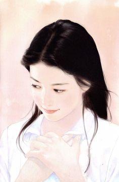 Chen Shu Fen(陳淑芬)...   Kai Fine Art