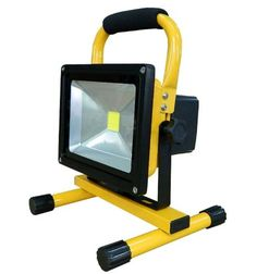 led work light - Google Search
