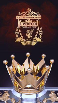 22 ideas sport art football liverpool fc for 2019 Camisa Liverpool, Liverpool Logo, Liverpool Premier League, Anfield Liverpool, Liverpool Champions League, Liverpool Players, Liverpool Football Club, Liverpool Fc Wallpaper, Fc Barcelona