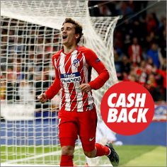 el forero jrvm y todos los bonos de deportes: circus promocion europa league Sporting vs Atletic...