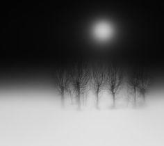 500px / Photo . by Silena Lambertini