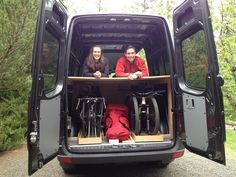 Sprinter-Van-Conversion4-TraipsingAbout-DIYRV