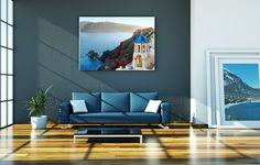 Imprime fotos en el tamaño que necesites. Desde 16x12 cm hasta 122x122 cm http://www.insta-arte.com.mx/