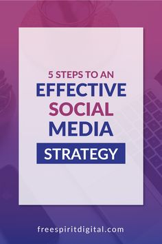 Learn five key steps to creating an effective social media strategy for your business plan #business #smallbusiness #socialmediastrategy Successful Business Tips, Business Planning, Sales And Marketing Strategy, Social Media Marketing, Relationship Marketing, Sales Techniques, Amy, Encouragement, How To Plan