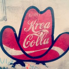 El Sombrero #mistreetartour #milano #garibaldi #milano2015 #milanocity #milanodavedere #milanodaclick #milanosiamonoi #milanosegreta #milanomonamour #street #streetart #streetpaint #streetartlovers #streetarteverywhere #streetigers #streetartitalia #streetartitaly #streetartmilano #graffiti #instagraffiti #instagraff #graffitiigers #murales #urbanart #stencilart by mistreetartour