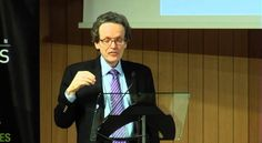 """Thomas Pogge: """"Human Rights and Human Duties: What Do We Owe to Compatri..."""