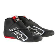 AlpineStars • Auto Racing — Supermono - Men's Driving Shoes ▸