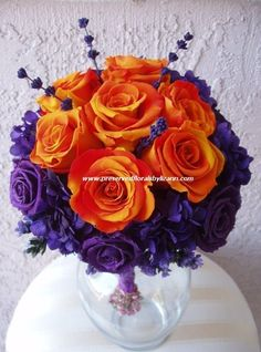 even though i dont like roses this is pretty