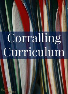 corraling-curriculum