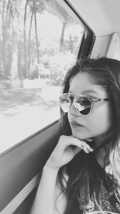 KAROL SEVILLA (@karolsevilla) | Twitter