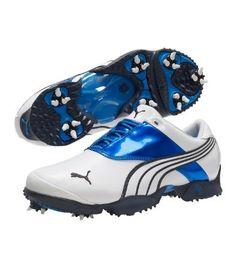 813f3e70d625b4 37 Best Shoes...I got sole