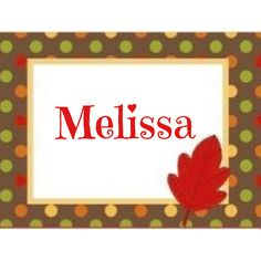 Lettering, Frame, Home Decor, Card Stock, Names, Picture Frame, Decoration Home, Room Decor, Drawing Letters