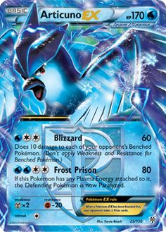 See 6 Best Images of Printable Pokemon EX Cards To Print. Inspiring Printable Pokemon EX Cards to Print printable images. Print Pokemon Cards Ex Mega Ex Pokemon Cards Printable Print Pokemon Cards Ex Print Pokemon Card Kyogre EX Print Real Pokemon Cards Cool Pokemon Cards, Rare Pokemon Cards, Pokemon Trading Card, Trading Cards, Pikachu, Pokemon Fusion, Pokemon Dragon, Prison, Monsters