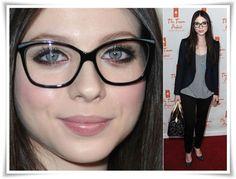 aea034c95d4d3 Armação de óculos fashion Armação Oculos Grau