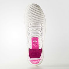 Pw Tennis Hu Pinterest Pharrell Williams, Tennis E Adidas
