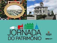 Série Avenida Paulista: o natal, a janela da história e a jornada do patrimônionio.