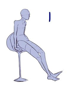 Figure Drawing Reference, Art Reference Poses, Drawing Base, Manga Drawing, Drawing Body Poses, Sketch Poses, Art Prompts, Poses References, Art Poses