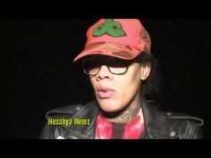 Love & Hip-Hop Star CHE MACK Fears Her Mother Was KIDNAPPED After HOME INVASION!! #news #alternativenews