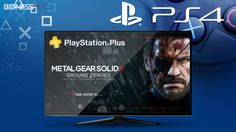 Bidness Etc Predicts July 2015 Lineup Of Sony PlayStation Plus Instant Game Collection