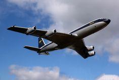 BRAVO DELTA BOAC BOEING 707 SCALE 1/100 (45CM X 43CM) £129 Shop now https://www.airspotters.com/bravo-delta-boac-boeing-707-scale-1-100-45cm-x-43cm/