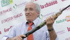 La carabine Verney Carron impact LA est disponible désormais avec une crosse composite en Camo!!!