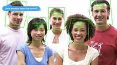 Google's Cloud Vision API Will Allow for Cloud Based Image, Face and Emotion Detection